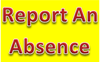 Article Image: Buckeye School Absence Line - Available 24/7!