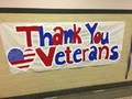 Veterans invited to RHS Veterans Day event