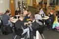 Riverside High School to participate in Pre-AP Program