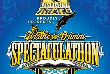 Brothers Grimm Spectaculathon