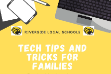 Tech Tips & Tricks for Families