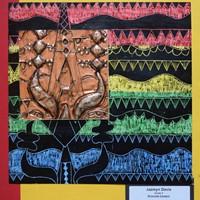 student art