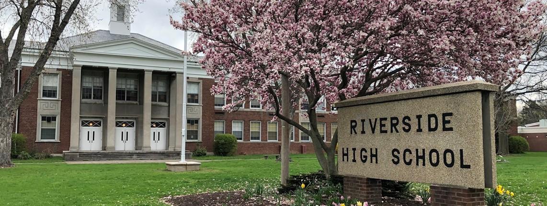 Riverside Local Schools