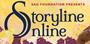 Storyline Online link image