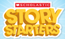 Story Starters link image