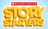 Story Starters link image