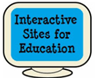 Interactive Sites link image