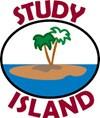 Study Island link image