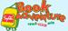 Book Adventure link image