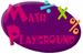 Math Playground link image