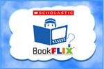 BookFlix link image