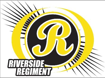 www.riversidebands.com/ link image