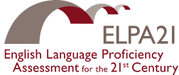 NEW ELPA21 Standards-Family Guide