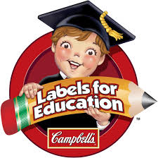 Campbell's Soup link image
