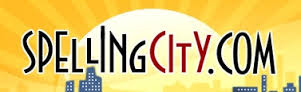 Spelling City link image