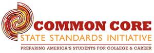 Kindergarten Common Core Standards for Language Arts