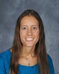 Rachel Fenstermaker
