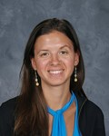 Lindsay Kosinski