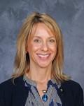 Lisa Krieger