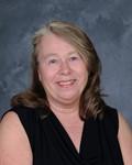 Gail Steinke