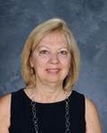 Donna Braunlich