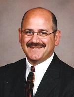Nick Orlando