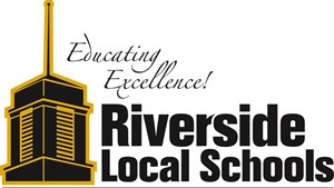 We welcome you to learn more about Riverside Local School District.