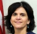 Belinda Grassi