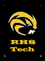 RHS Tech Logo