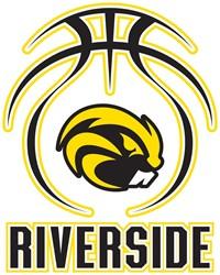 2017/18 Logo