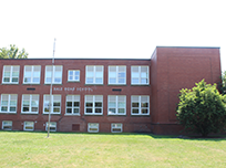 Picture of Hale Road Elementary