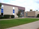 Picture of Lamouth Middle School